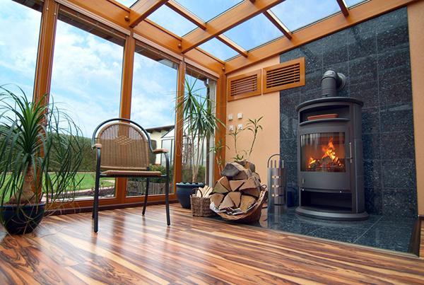 Heizungserneuerung aus Hausverkäufer's Sicht
