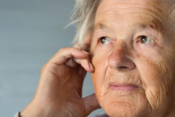 Das Personenschutzrecht: neues Gesetz für die Altersvorsorge
