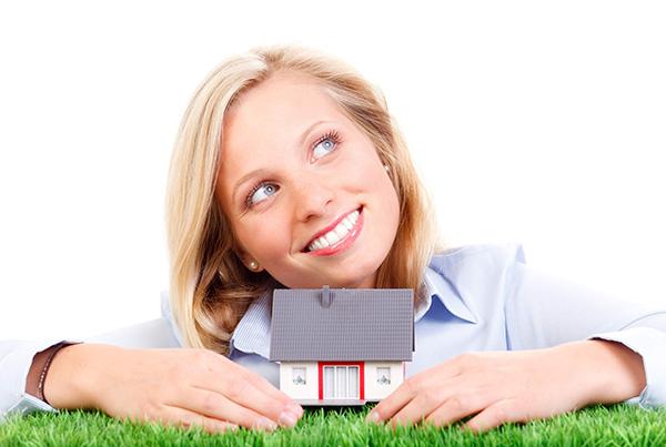 Wie wichtig sind Referenzen beim Immobilienverkauf?